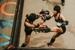 Kickboxing Gear That You Need